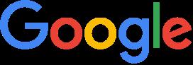 Partagez votre expérience sur Google